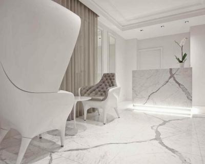 Hôtel R de Paris : le vivre chic à la parisienne