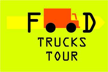 Food Turcks Tour