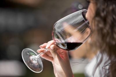 DEGUST'Emoi : découvrez le vin en 2 heures