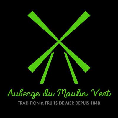 Saint Valentin 2015 à l'Auberge du Moulin Vert