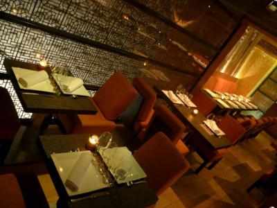 Saint valentin 2015 chez thiou - Restaurant thiou paris ...