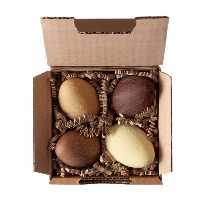 """La """"Eggs box"""" de Pâques chez Eclair de Génie"""