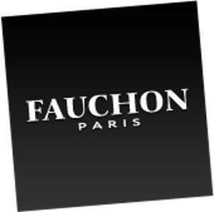 Fauchon se lance dans l'hôtellerie de luxe