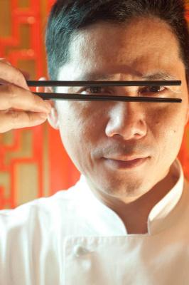 Semaine HongKongaise au Shang Palace