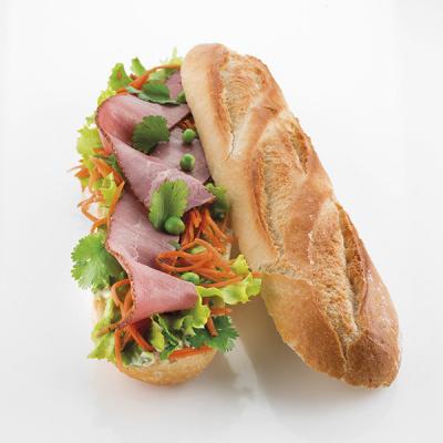 Nouvelle carte pour vos déjeuners chez Class'croute