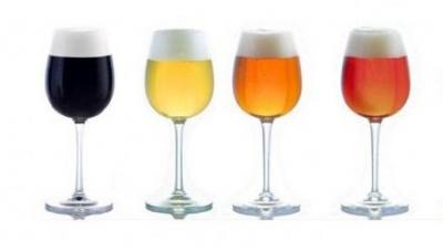 Soirée accords mets-bières chez Loiseau Rive Droite