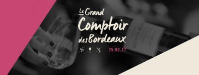 Les Grands Comptoirs de Bordeaux débarquent à Paris