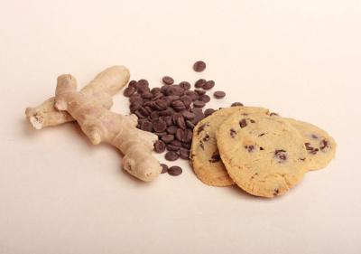 Un cookie en édition limitée pour la Saint Valentin à la Fabrique Cookie