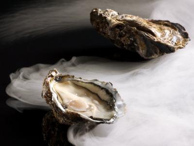 Le Bar à Huîtres lance une offre huîtres à volonté