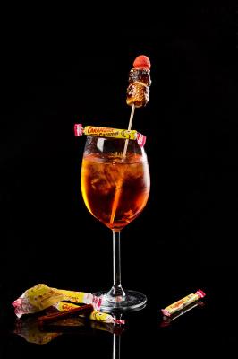 Cocktails régressifs et happy hours au Grand Bistro et à l'Auberge du Moulin Vert
