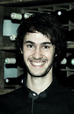 Aéroville accueille Ruben Sarfati pour une masterclass