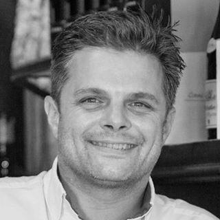 Ouverture prochaine de Wim à table, gastronomie de bar aux Batignolles