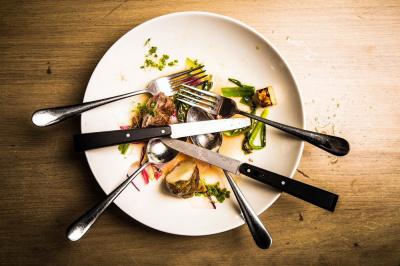 Ouverture prochaine d'Anna, entre table conviviale et bar à manger