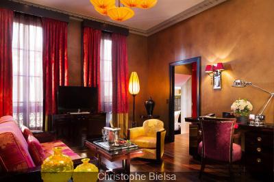 saint valentin 2018 au buddha bar hotel paris. Black Bedroom Furniture Sets. Home Design Ideas