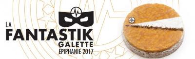 Galette Fantastik 2017