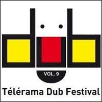 Telerama Dub Festival