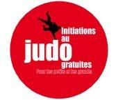 initiation au judo gratuites, initiation gratuite, judo, jardin d'acclimatation, 2011