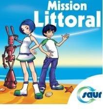 mission littoral saint quentin en yvelines