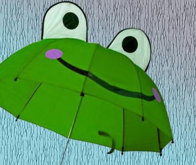 que faire paris avec les enfants quand il pleut