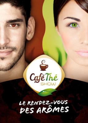 Café Thé Show