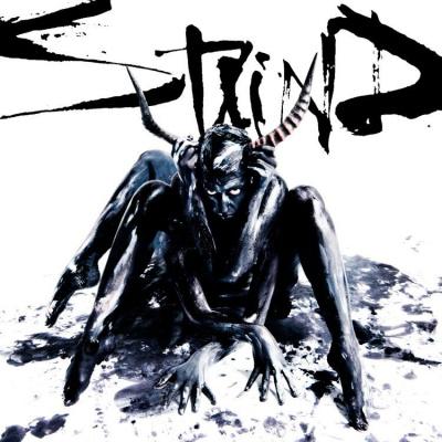 Staind, Album