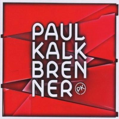 Paul Kalkbrenner, Icke Wieder, Album