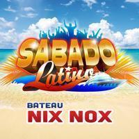 Sabado Latino : Fiesta, soleil et vacances !