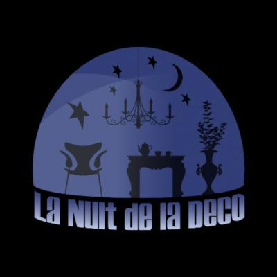 La Nuit de la déco