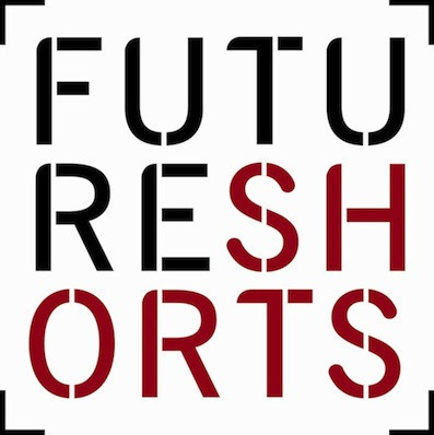 Tout court special futur shorts