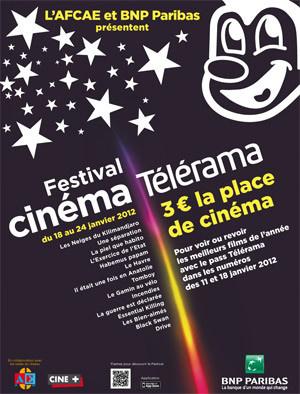 FESTIVAL DU CINEMA dans Achat futé 70788-15-festival-cinema-telerama