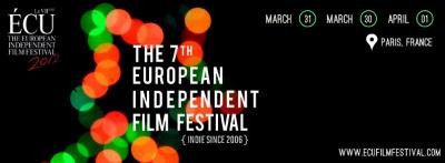 Le Festival Européen du Film Indépendant