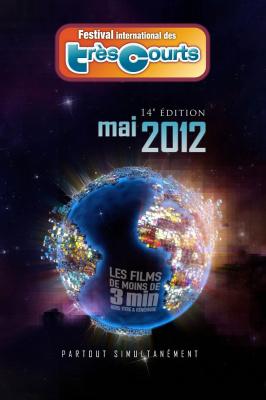 Festival International des Très courts