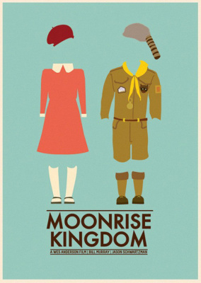 http://cdn.sortiraparis.com/images/400/1460/77816-moonrise-kingdom.jpg