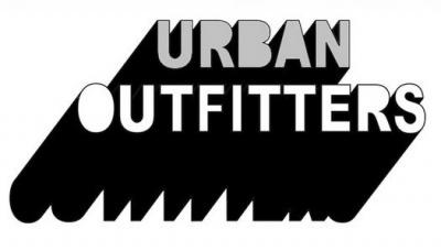 Urban Outfitters débarque sur la capitale