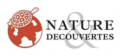 A l'assaut de la nature avec Natures et Découvertes