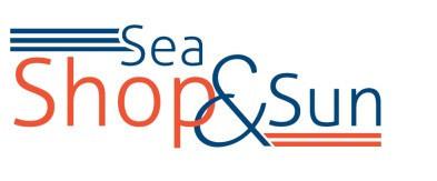 Sea, Shop & Sun