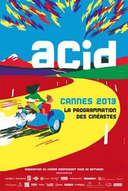 Festival Acid