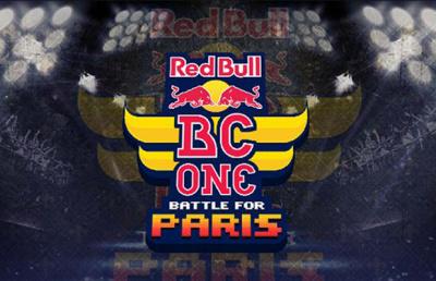 red bull cb one