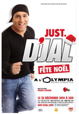 d'jal