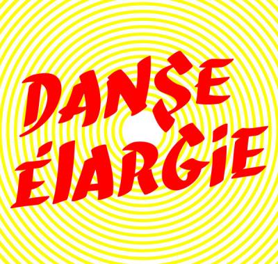 danse elargie