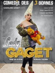 lady gaget