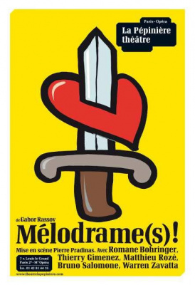 94954-melodrames