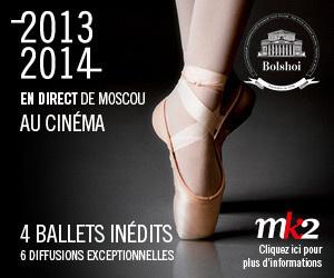 mk2 ballets