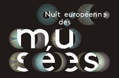 nuit des Musées 2014