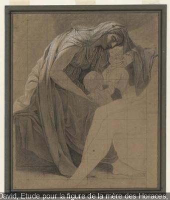 de Rubens à Delacroix au Domaine de Sceaux