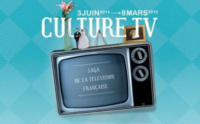 CULTURE TV Musée des Arts et Métiers