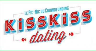 KissKiss dating aux Docks