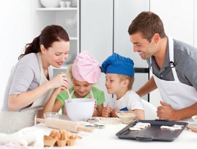Crocochefs les cours de cuisine en famille paris for Paris cours de cuisine