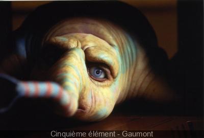 Musée Gaumont