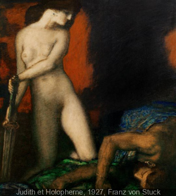 Sade au Musée d'Orsay